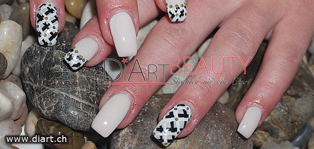 diart beauty winterthur nail art nagelstudio winterthur nailstudio winterthur. Black Bedroom Furniture Sets. Home Design Ideas